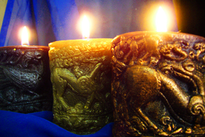 thracian_candles